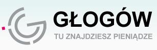 glogow pl