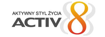 www.activ8.pl