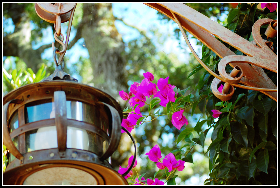 lampa-ogrodowa2