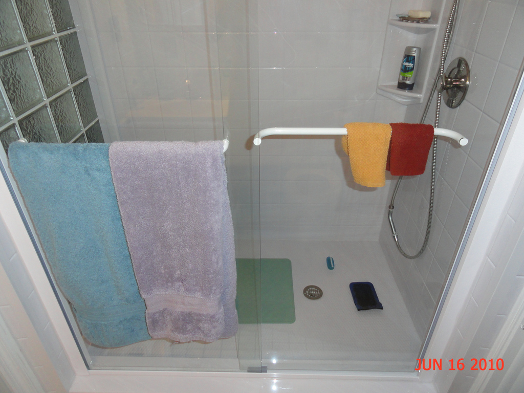 prysznic5